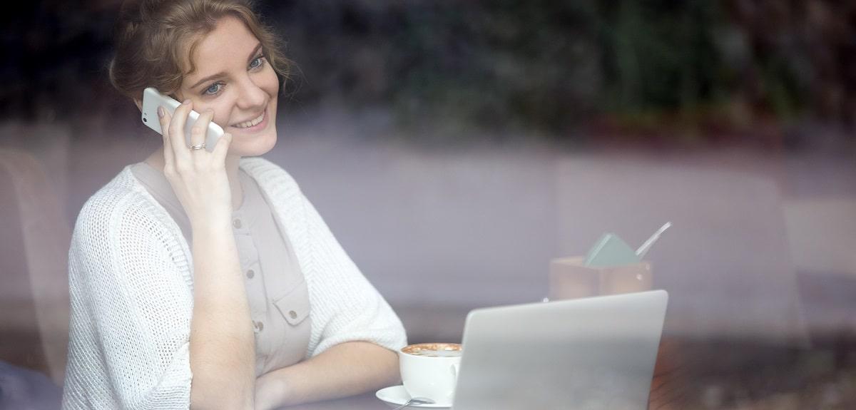 voyance en ligne sans cb