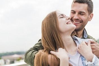 Amour et couple