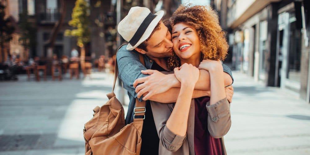 Une vie épanouie : Quel avenir pour votre couple ?