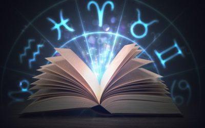 Les signes astrologiques les plus optimistes