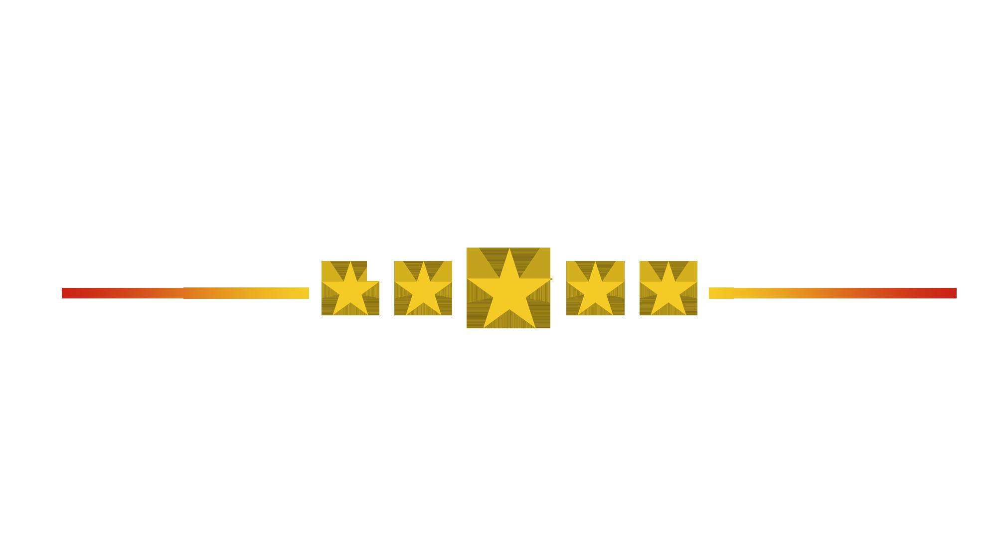 Avis 5 étoiles pour l'évaluation du site de voyance par téléphone