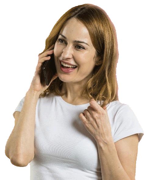 voyance par téléphone sans attente